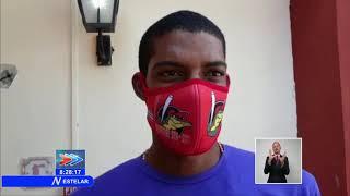 Play Off  de Cuba/Matanzas vs Cienfuegos: Nunca subestimes el corazón de un Campeón