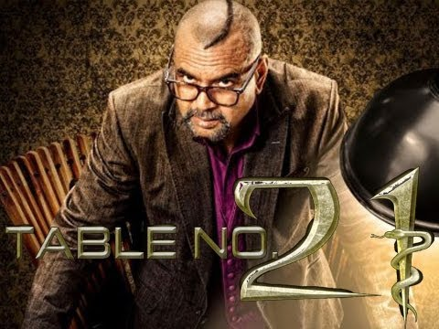 Table No. 21 2 full movie in hindi free download mp4