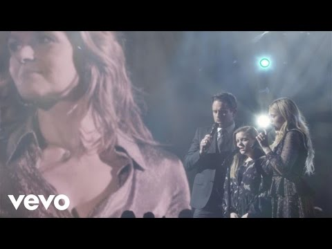 connectYoutube - Nashville Cast - Sanctuary ft. Charles Esten, Lennon & Maisy