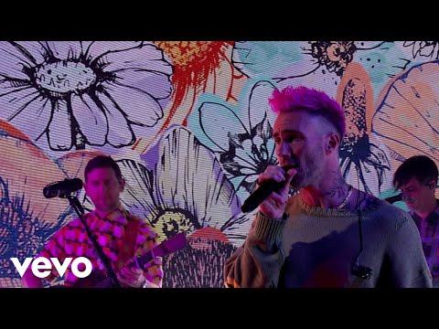 Maroon-5---Beautiful-Mistakes-