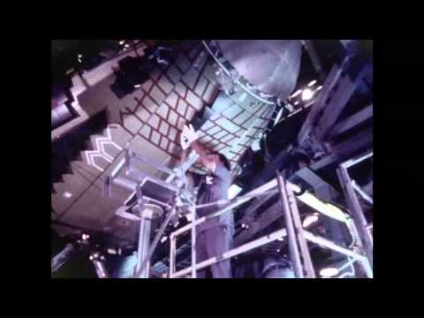 The Space Shuttle 2011 documentary movie play to watch stream online