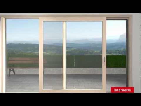 download youtube to mp3 feba softclose comfort die. Black Bedroom Furniture Sets. Home Design Ideas