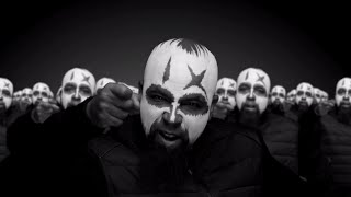 Tech N9ne – Aw Yeah? (interVENTion) – Official Music Video