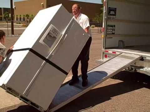 Side By Side Kühlschrank Liegend Transportieren : Kühlschrank transportieren in schritten tipps