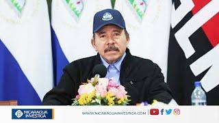 #LoÚltimo Noticias de Nicaragua jueves 30 de abril de 2020
