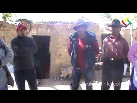 Empresa Unipersonal Julia Rodriguez Fuentes  Área Real Aventura