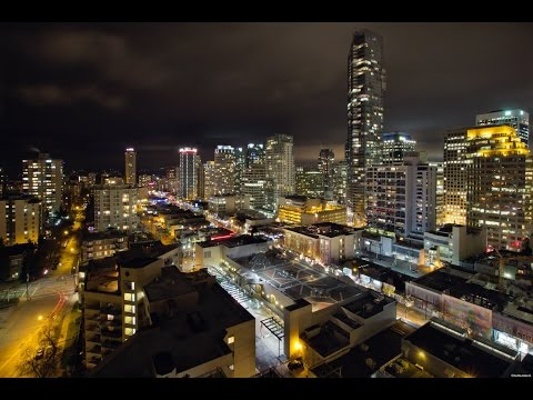14 Top Tourist Attractions in Vancouver