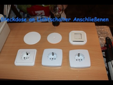 montage nekka sensor lichtschalter wei touch schalter ausf hrlich download youtube mp3. Black Bedroom Furniture Sets. Home Design Ideas
