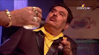 Madhubala - Full Episode 481 - With English Subtitles - COLORSTV