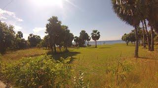 Exploring Atauro, Island of Timor-Leste