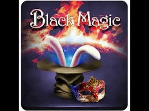 Voodoo black magic Expert   27718452838 Return Lost loves //Marriage restoration spells