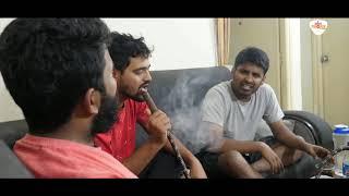 Graduate From India  Telugu Latest Short Film  2020 Latest Telugu Short FIlms   Latest Shortfilm - YOUTUBE