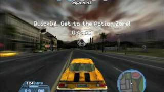Transformers The Game Walkthrough part 21