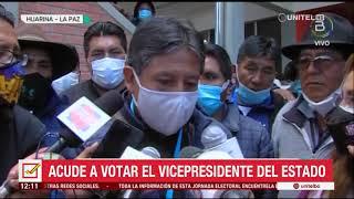 voto david choquehuanca 2021 03 07 12 14 03 6296