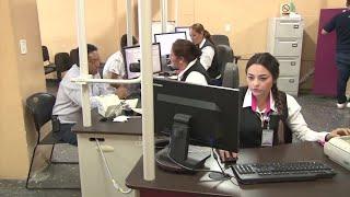 A partir del 1° de Junio, el INE entregará 18 mil credenciales en SLP.