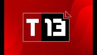 T13 Noticias: Programa del 08 de Enero de 2021