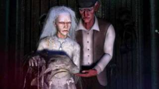Nancy Drew: Haunting of Castle Malloy (Part 19) - The End