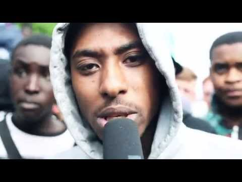 connectYoutube - #MERKY PRESENTS: #WICKEDSKENGCYPHER PART 1