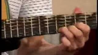 Vremea se schimba - Hope Band(acoustic)