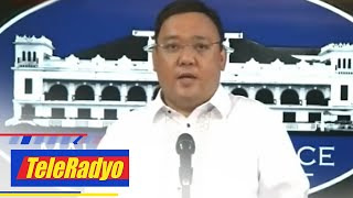 Palace: COVID-19 cases may spike if mall-goers spurn rules | Teleradyo