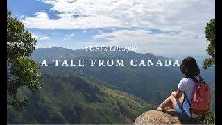 アフィリエイト 英語で『海外でも英語不要ですぐ仕事ができる!ブログアフィリエイトでカナダ移住を実現したYURIさんの体験談!』などなど