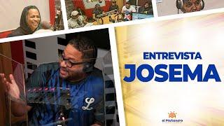Jose Manuel Rodriguez (Josema) - Aclara video VIRAL de El REPERPERO