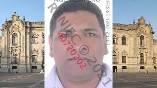 PBO COMBUTTERS - CARLOS PAREDES: VIZCARRA cerró el CONGRESO tras consultar con el vidente HAYIMI ????