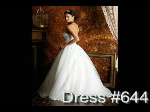 Download Youtube To Mp3 Wedding Dresses From Elegant Gowns