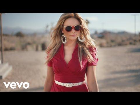 Miranda Lambert - Little Red Wagon