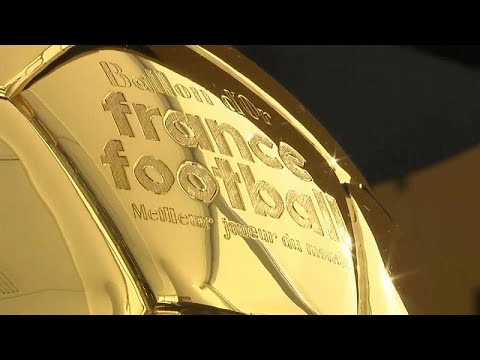 فرانس فوتبول  تقرر منح جائزة  الكرة الذهبية  لأفضل لاعبة كرة قدم لأول مرة …