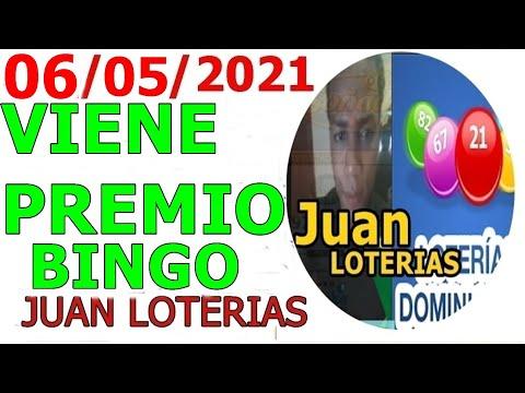 NÚMEROS PARA HOY JUEVES 06/05/21 DE MAYO PARA TODAS LAS LOTERÍAS...!! Números reales a GANAR HOY..!