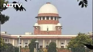 CBSE To Submit Class 12 Assessment Report In Supreme Court Tomorrow - NDTV