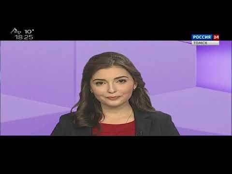 Вести.Культура от 14.09.2017