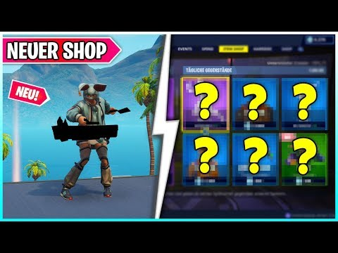 Fortnite Upcoming Items Fnbr