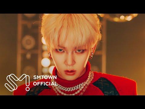 KEY-키-BAD-LOVE-MV-Teaser-#2