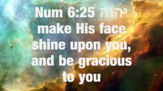 YAHUWAH (Yahuah) bless you and keep you! Use His Name!