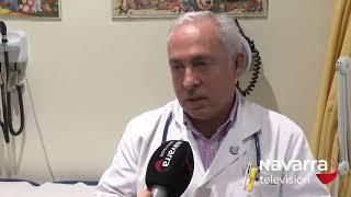 El Sindicato Médico alza la voz ante la falta de pediatras