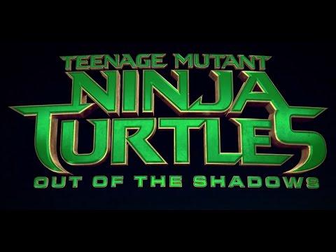 Free song mp3 teenage download turtles ninja mutant theme