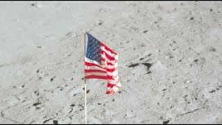 Apollo 11 Mission Audio - Day 6