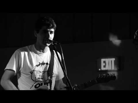 MINUTES - Live at PRF Campout 2016 -