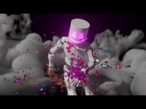 Marshmello-x-Nitti-Gritti---Ba