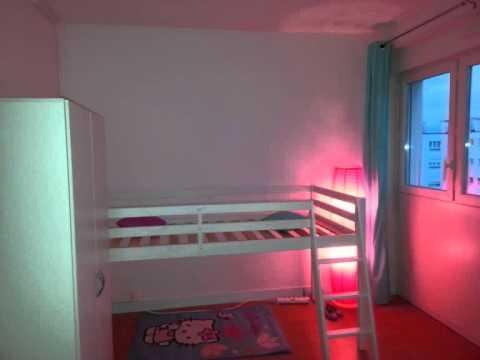 Deco la chambre de mathilde 6 ans download youtube mp3 for Decoration chambre youtube
