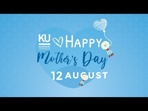 Mothers-Day-12-August