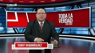 Fiscal de Santiago dice habrá un equipo de fiscales para enfrentar delitos electorales.