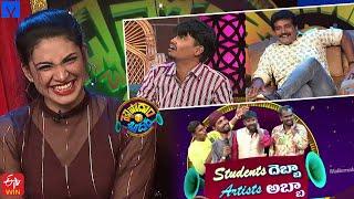 Rechipodam Brother Latest Promo - 16th July 2021 - Etv Plus - Mon-Fri @9:00 PM - Rajeev Kanakala - MALLEMALATV