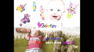 Online Baby & Kids Products Store in India - Babysjoy.com