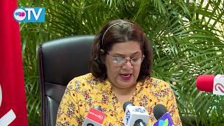 Noticias de Nicaragua | Martes 17 de Marzo del 2020