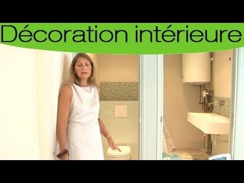 Comment vivre confortablement sur 30 m2 comfortabel for Comment amenager un petit studio