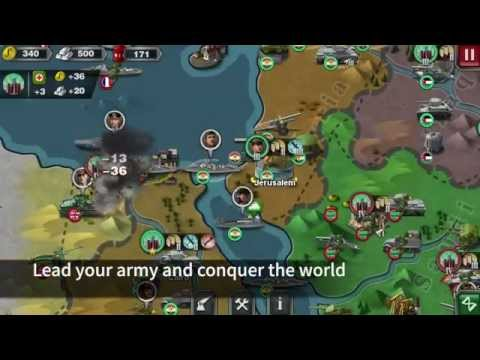 World conqueror 3 app ranking and store data app annie open auto battle and ai will lead instead of you seamless world map and zoom inout support android x86 intel inside devices gumiabroncs Gallery
