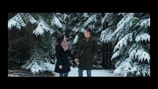 E iarași Crăciun - Andreea si Andrei Mois